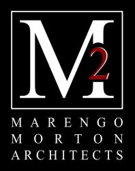Marengo Morton Architects